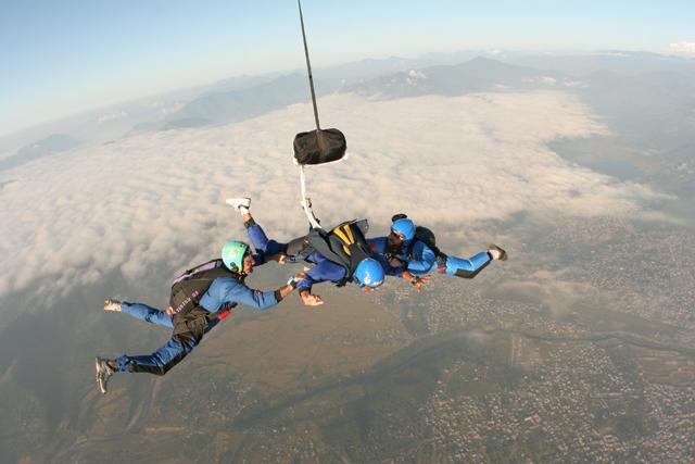 pokhara-skydive-15