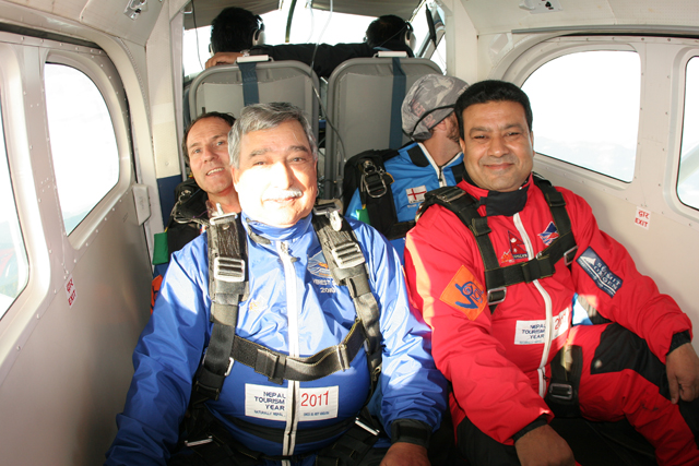 pokhara-skydive-17