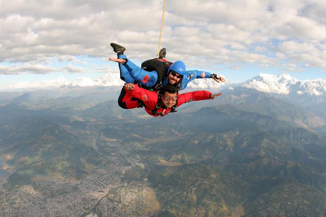 pokhara-skydive-18