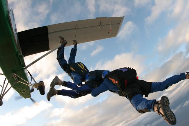 pokhara-skydive-22