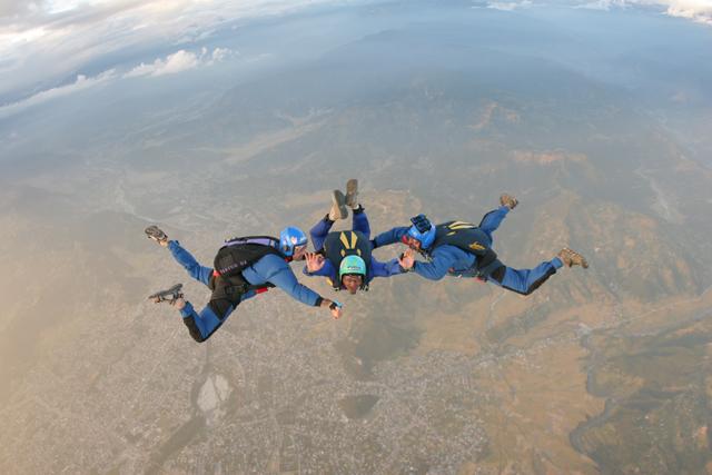 pokhara-skydive-23