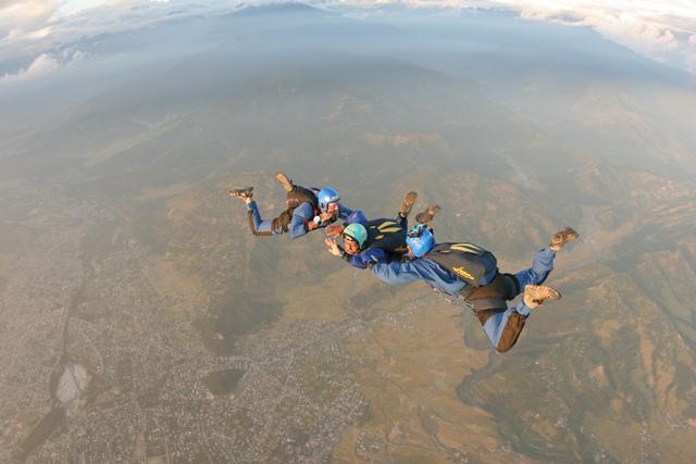 pokhara-skydive-24