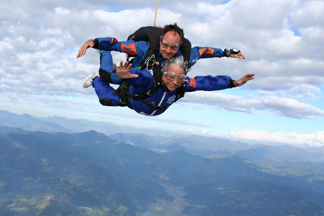 pokhara-skydive-25