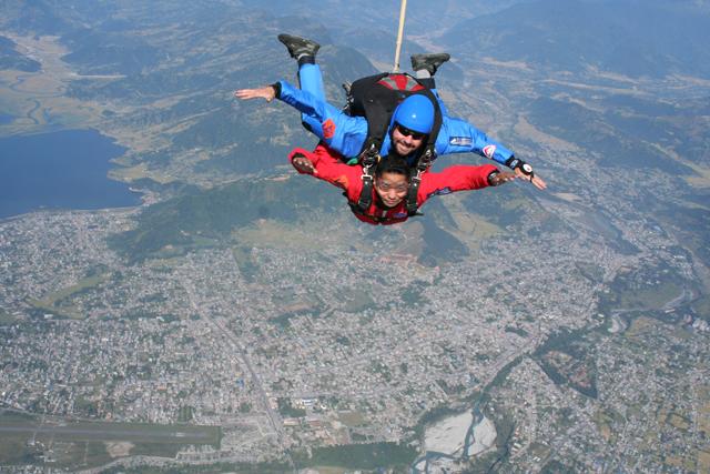 pokhara-skydive-28