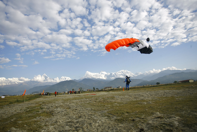pokhara-skydive-5