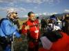 pokhara-skydive-1