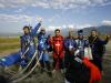 pokhara-skydive-13
