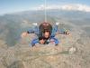 pokhara-skydive-19