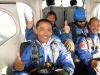 pokhara-skydive-21