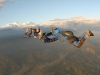 pokhara-skydive-26