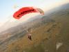 pokhara-skydive-27
