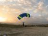 pokhara-skydive-29