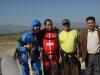 pokhara-skydive-3