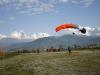 pokhara-skydive-6