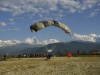 pokhara-skydive-8