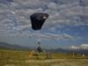 pokhara-skydive-9