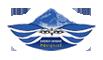 Nepal Skydive